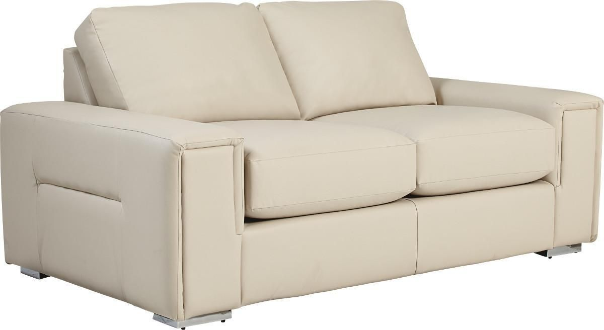 fresh ikea small sofa inspiration-Luxury Ikea Small sofa Gallery