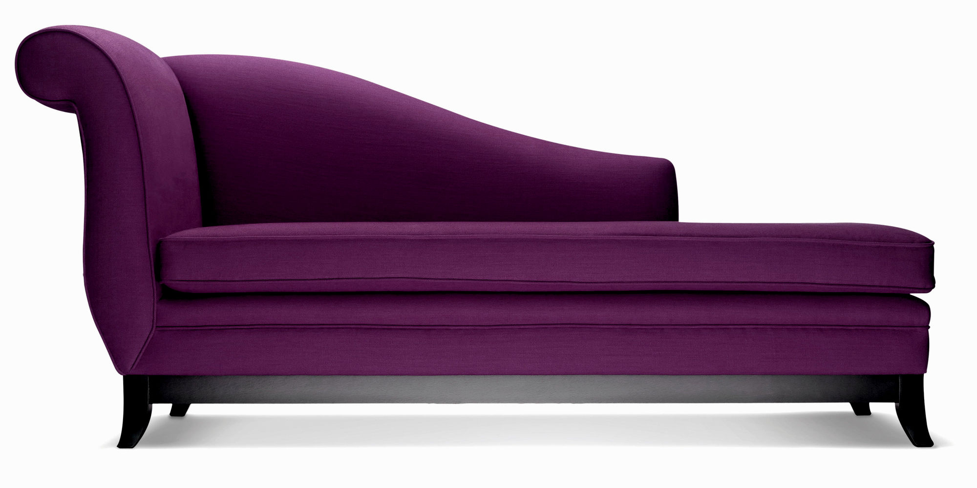 fresh ikea sofa bed with chaise design-Sensational Ikea sofa Bed with Chaise Image