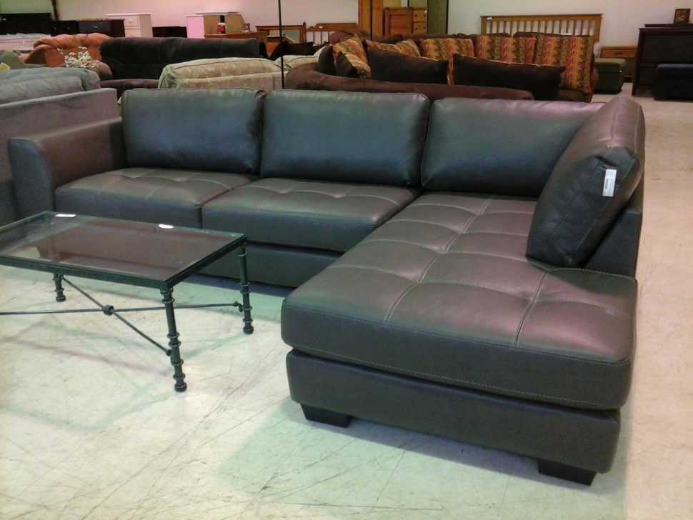 fresh jcpenney sectional sofa model-Excellent Jcpenney Sectional sofa Portrait