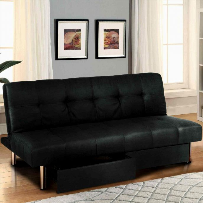 fresh jennifer convertibles sofa concept-Best Of Jennifer Convertibles sofa Plan