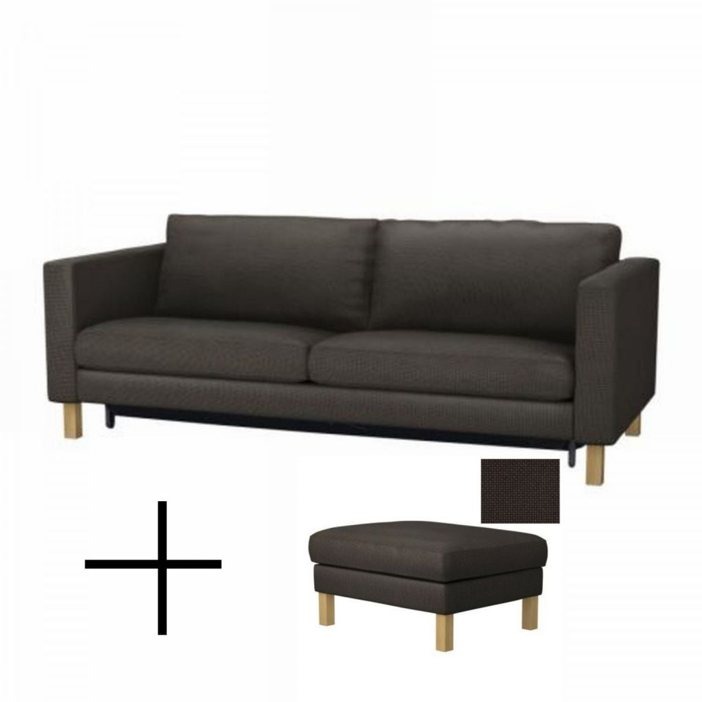 fresh karlstad sofa review photo-Awesome Karlstad sofa Review Photo