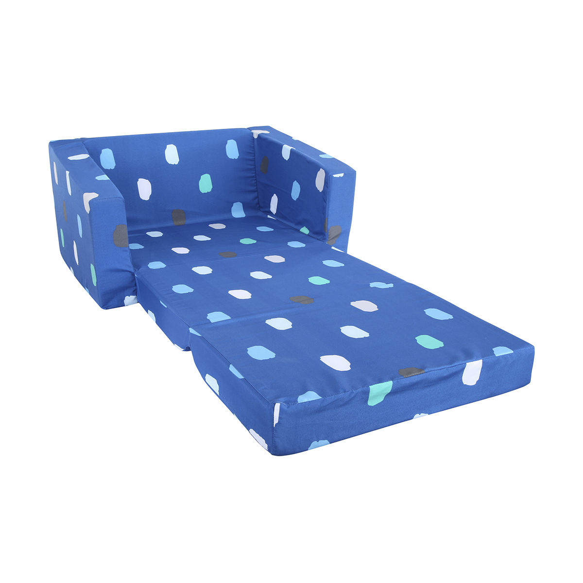 fresh kids flip out sofa construction-Contemporary Kids Flip Out sofa Collection