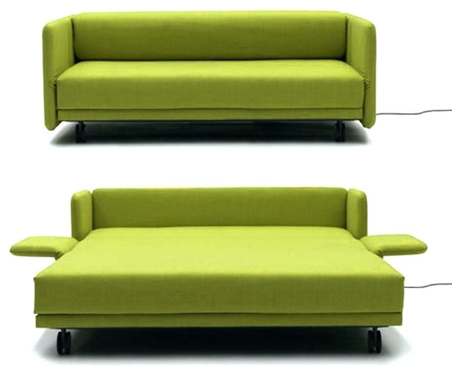 fresh kivik sofa review image-Awesome Kivik sofa Review Plan