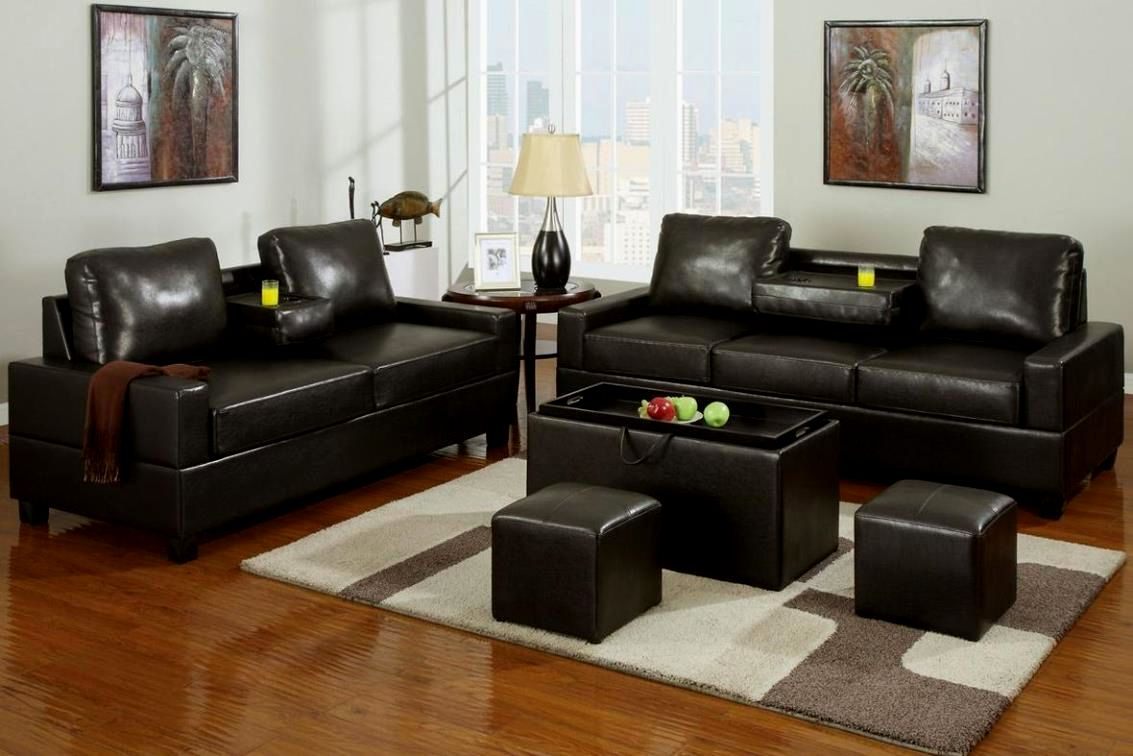fresh lazy boy sectional sofas wallpaper-Incredible Lazy Boy Sectional sofas Décor
