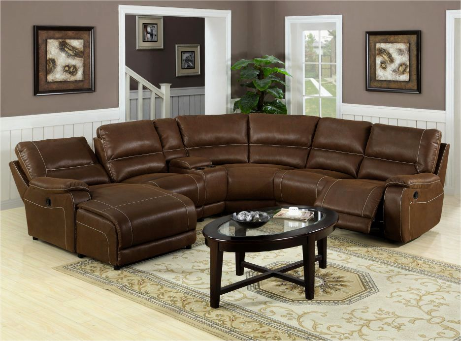 fresh leather power reclining sofa model-Beautiful Leather Power Reclining sofa Layout