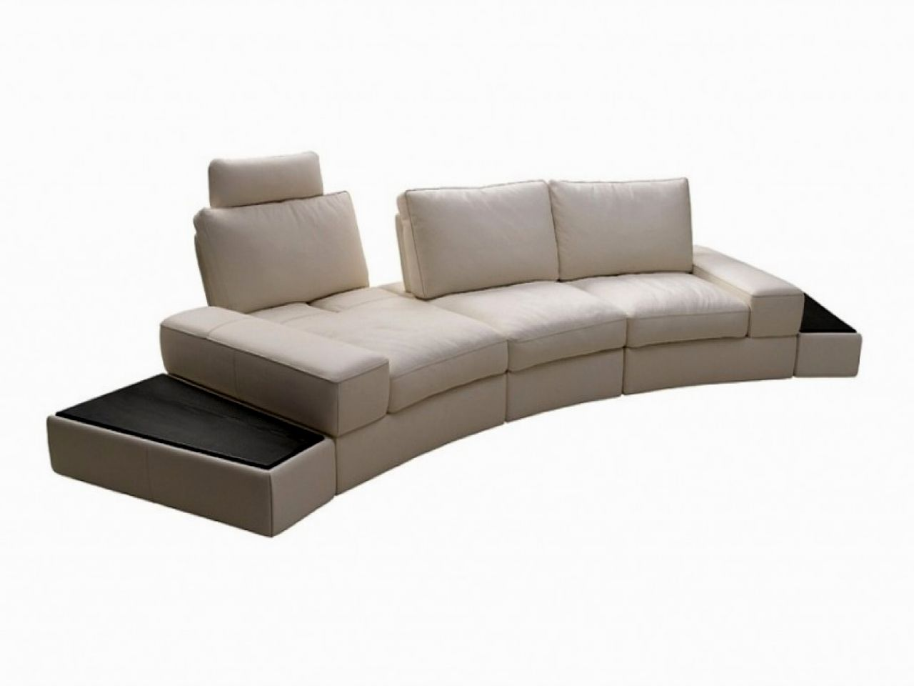 fresh leather sectional sleeper sofa ideas-Elegant Leather Sectional Sleeper sofa Wallpaper