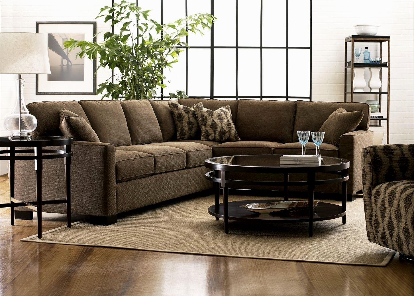 fresh leather sectional sofa with chaise ideas-Superb Leather Sectional sofa with Chaise Online