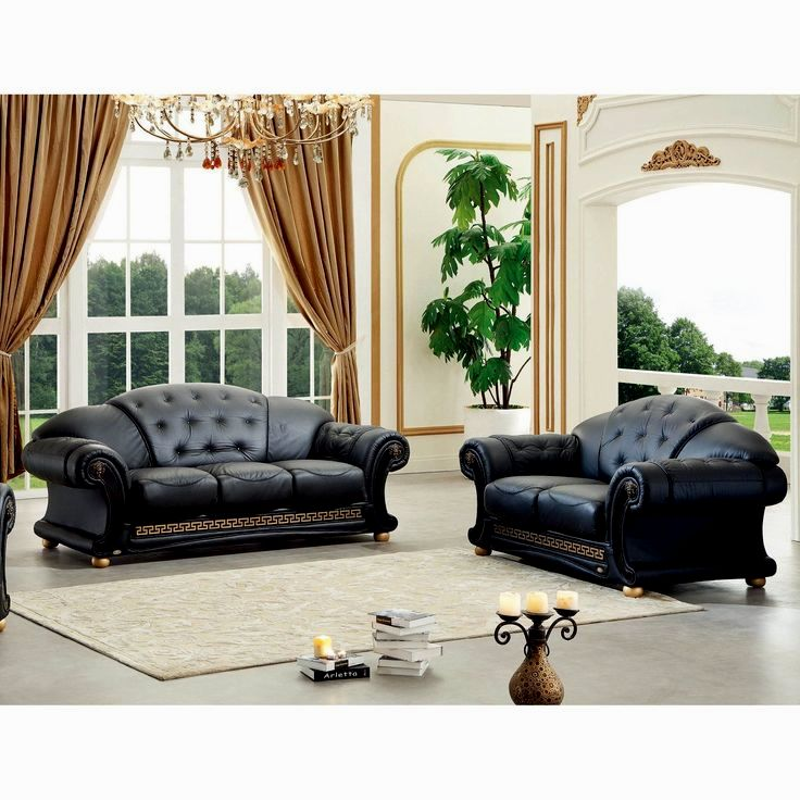 fresh leather sofa and loveseat combo architecture-Lovely Leather sofa and Loveseat Combo Picture