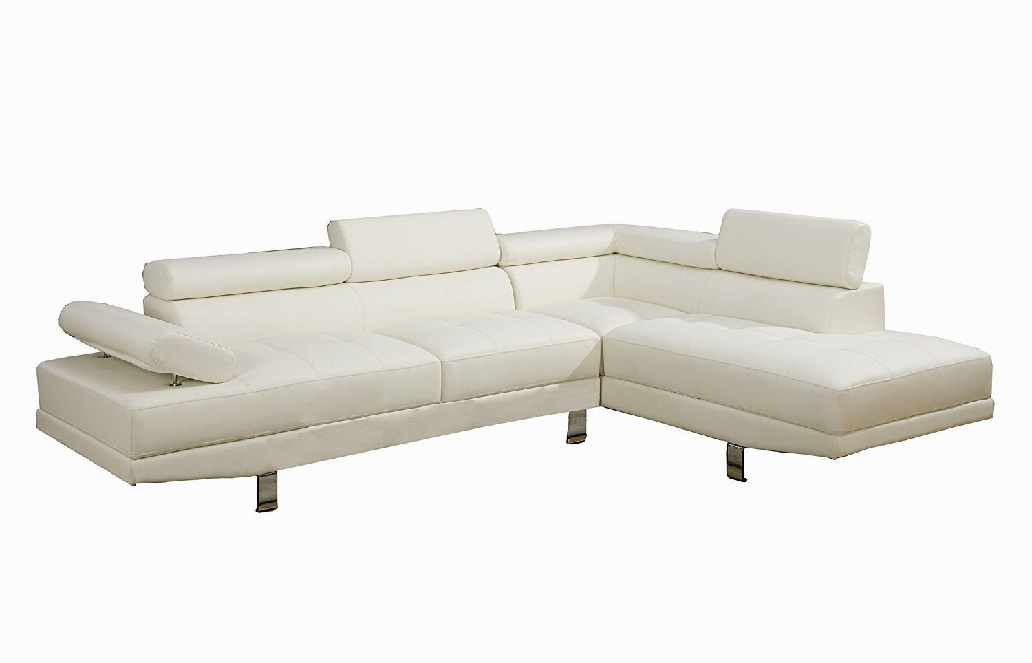 fresh leather sofas on sale image-Fancy Leather sofas On Sale Construction