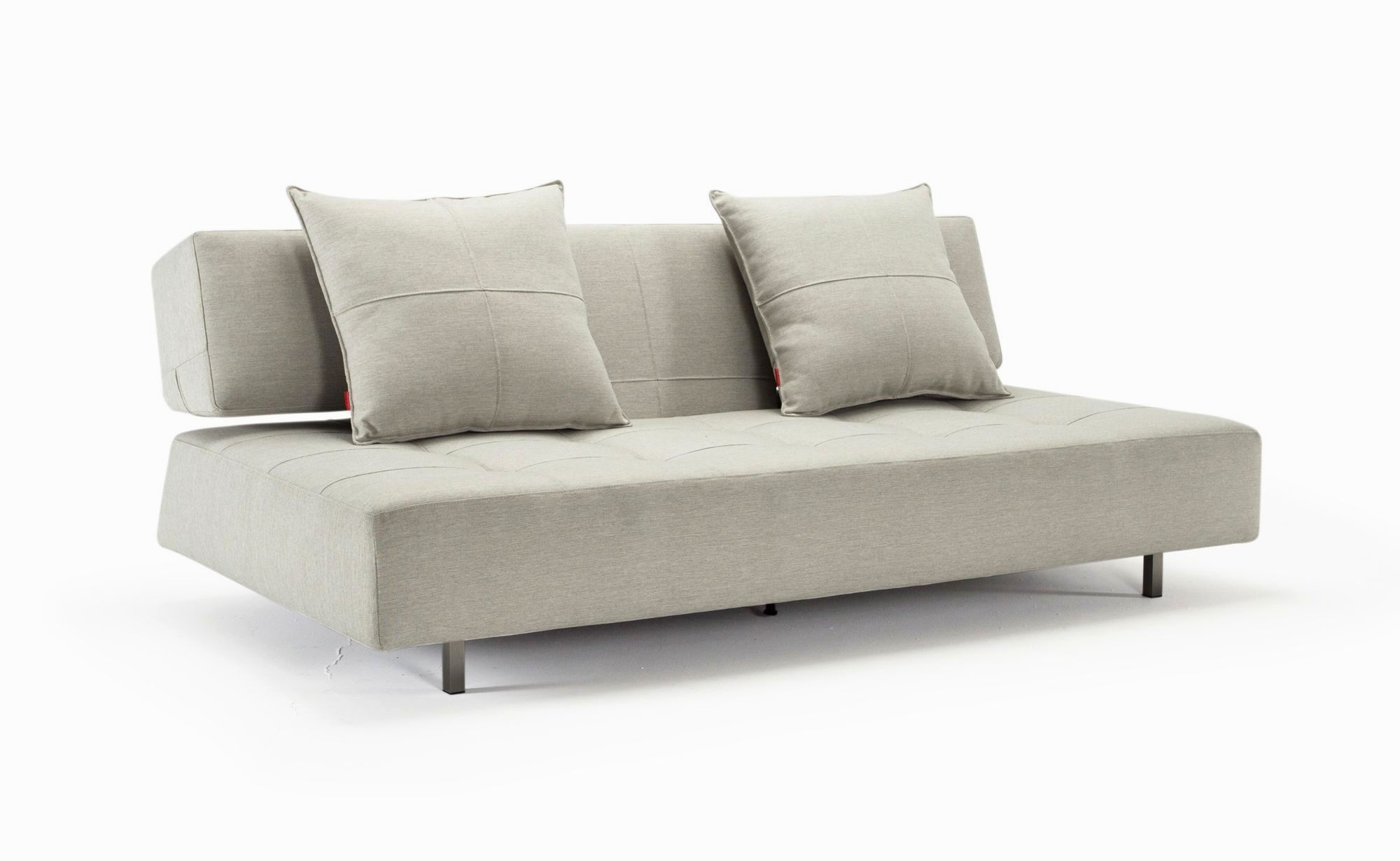 fresh low back sofa inspiration-Amazing Low Back sofa Ideas