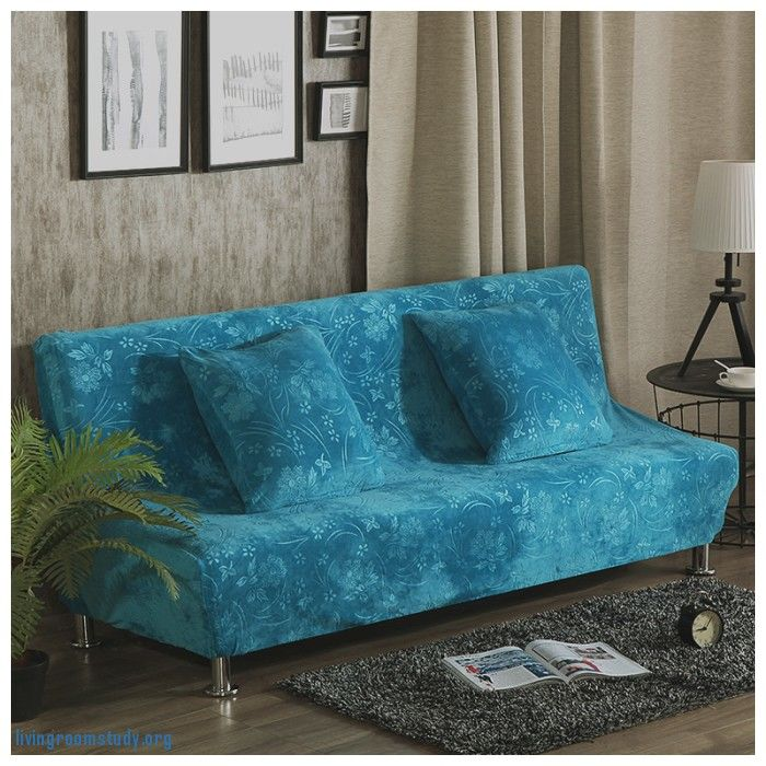 fresh luxury sofa beds collection-Fresh Luxury sofa Beds Construction
