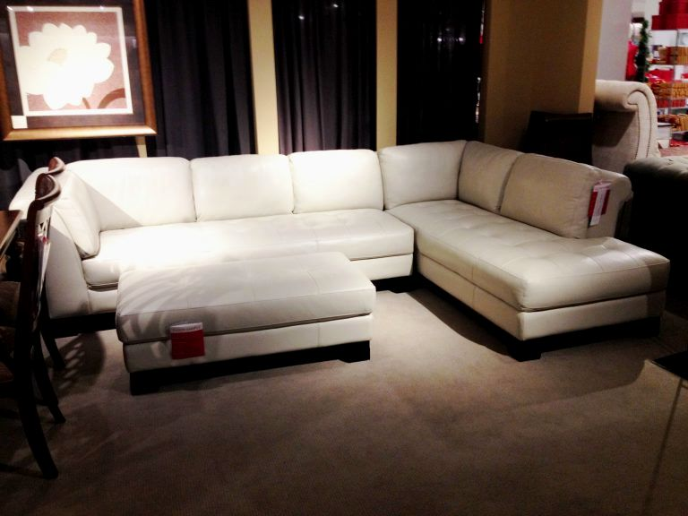 fresh macy's furniture sofa décor-Fantastic Macy's Furniture sofa Wallpaper