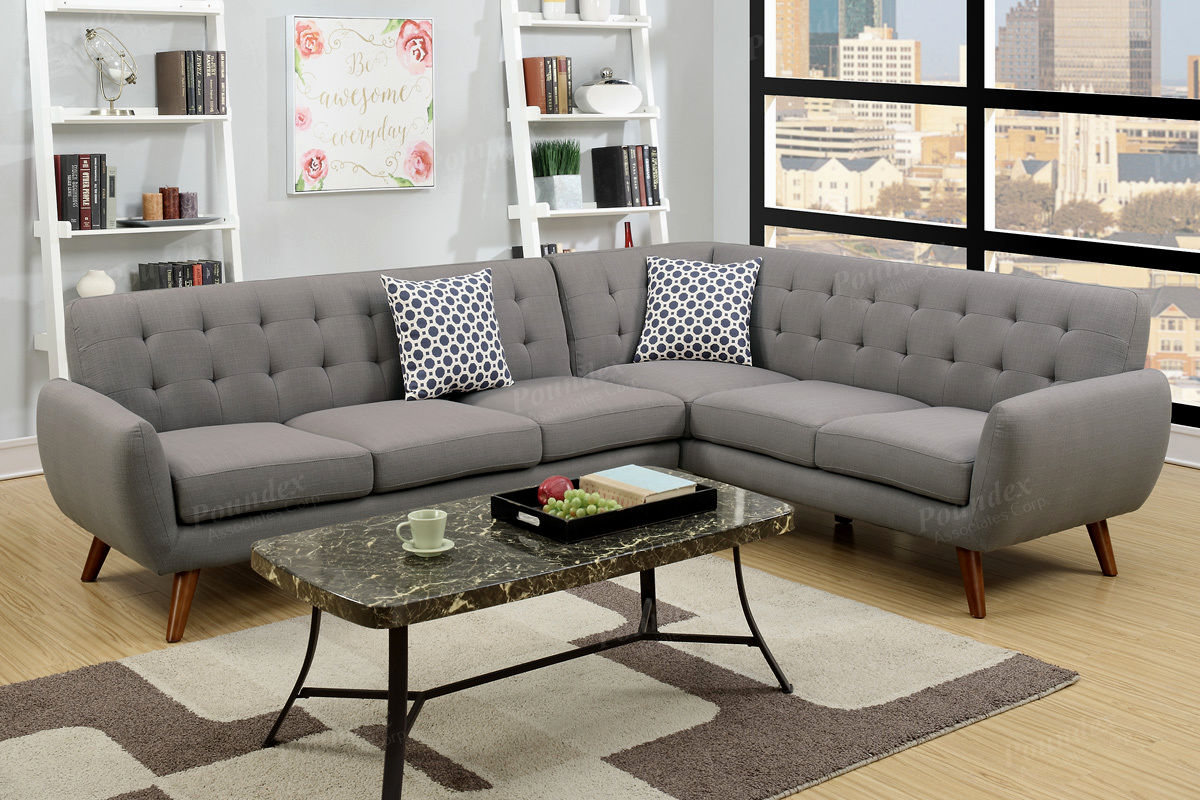 fresh macy's furniture sofa photo-Stunning Macy's Furniture sofa Plan