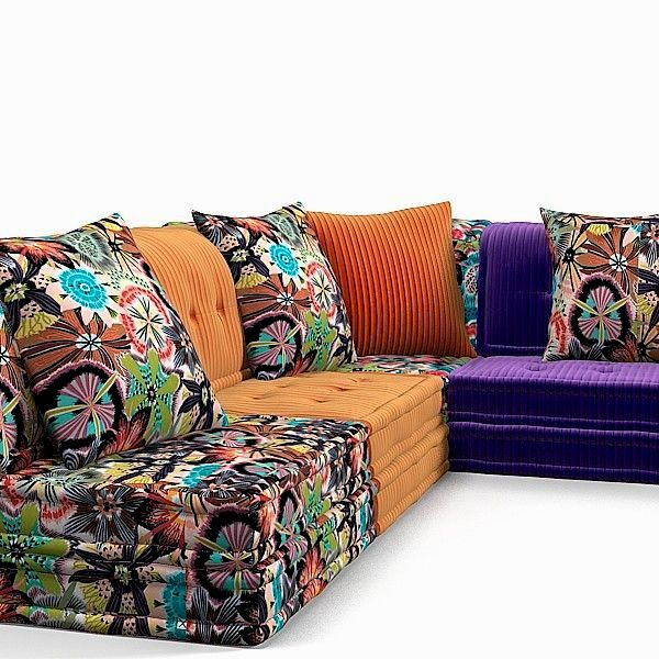 fresh mah jong modular sofa layout-Fascinating Mah Jong Modular sofa Collection