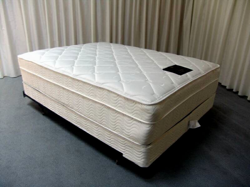 fresh mattress topper for sofa bed online-Sensational Mattress topper for sofa Bed Inspiration