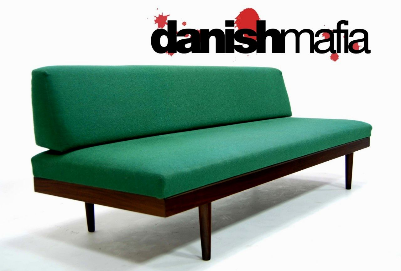 fresh mid century leather sofa image-Latest Mid Century Leather sofa Gallery