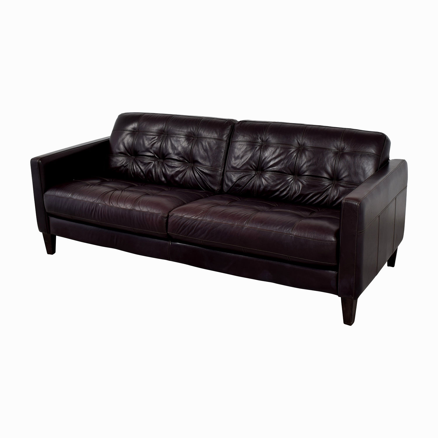 fresh milan leather sofa online-Contemporary Milan Leather sofa Layout