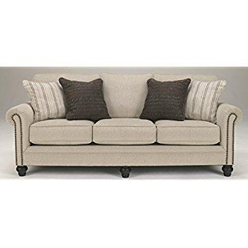 fresh milari linen sofa construction-Sensational Milari Linen sofa Photograph