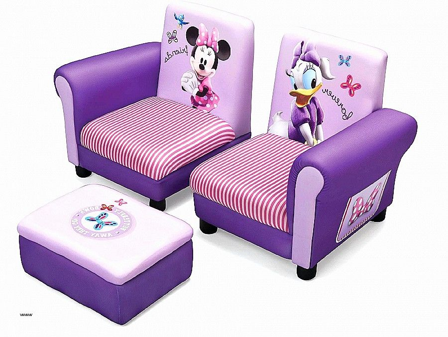 fresh minnie flip open sofa photograph-Awesome Minnie Flip Open sofa Model