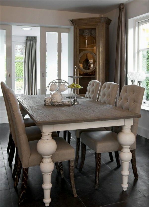 fresh mirrored sofa table picture-Lovely Mirrored sofa Table Collection