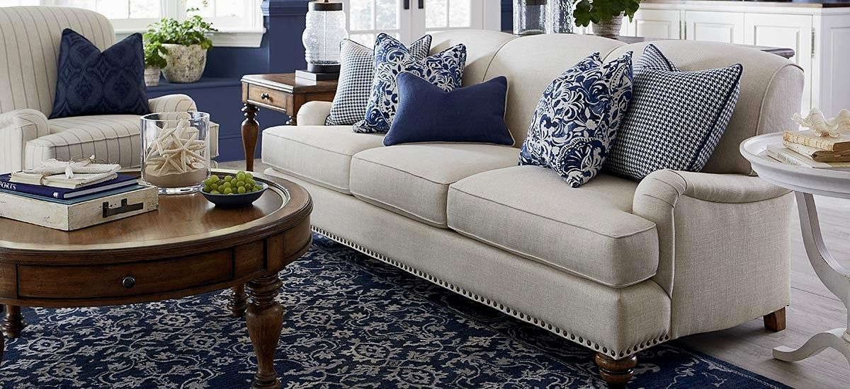 fresh navy blue leather sofa photo-Amazing Navy Blue Leather sofa Gallery