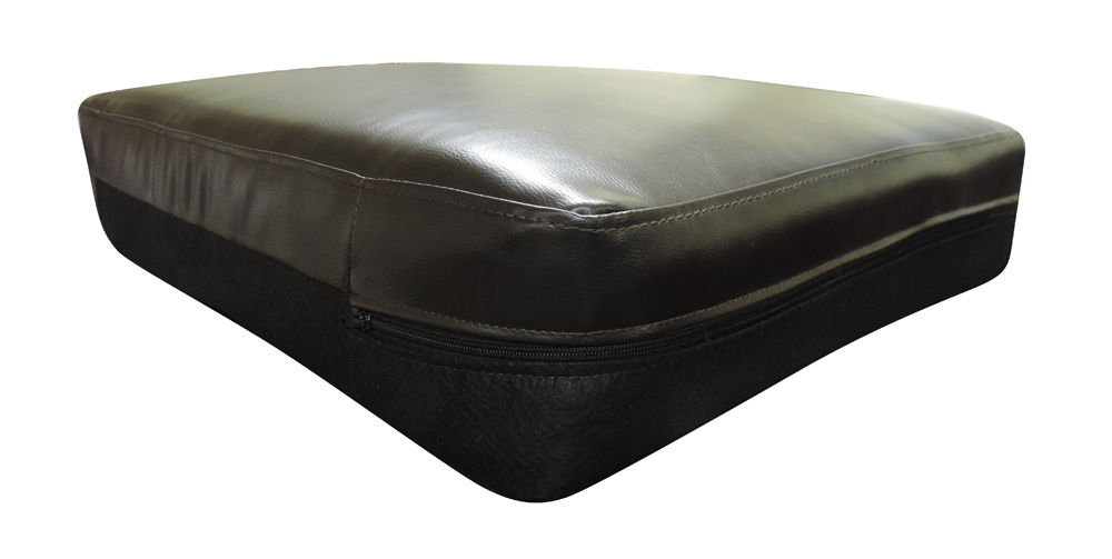 fresh plastic sofa covers with zipper online-Luxury Plastic sofa Covers with Zipper Online