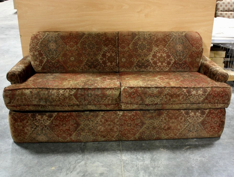 fresh pull out sleeper sofa pattern-Superb Pull Out Sleeper sofa Layout