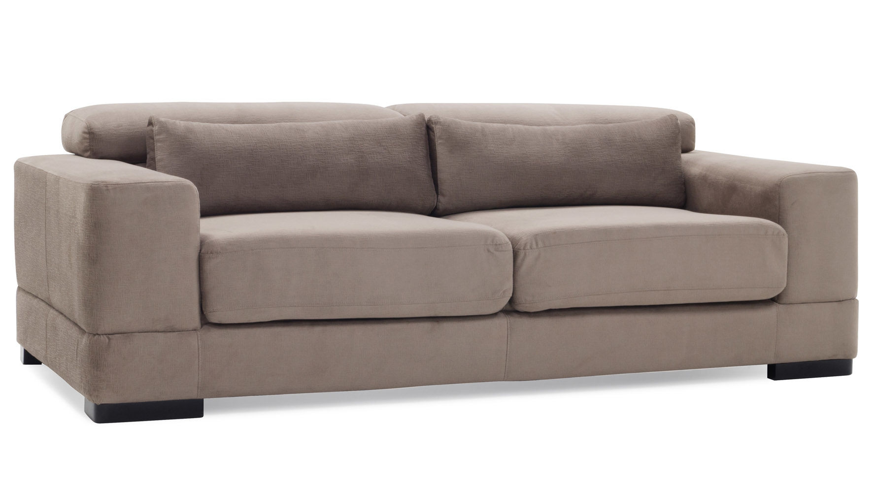 fresh pull out sleeper sofa picture-Superb Pull Out Sleeper sofa Layout