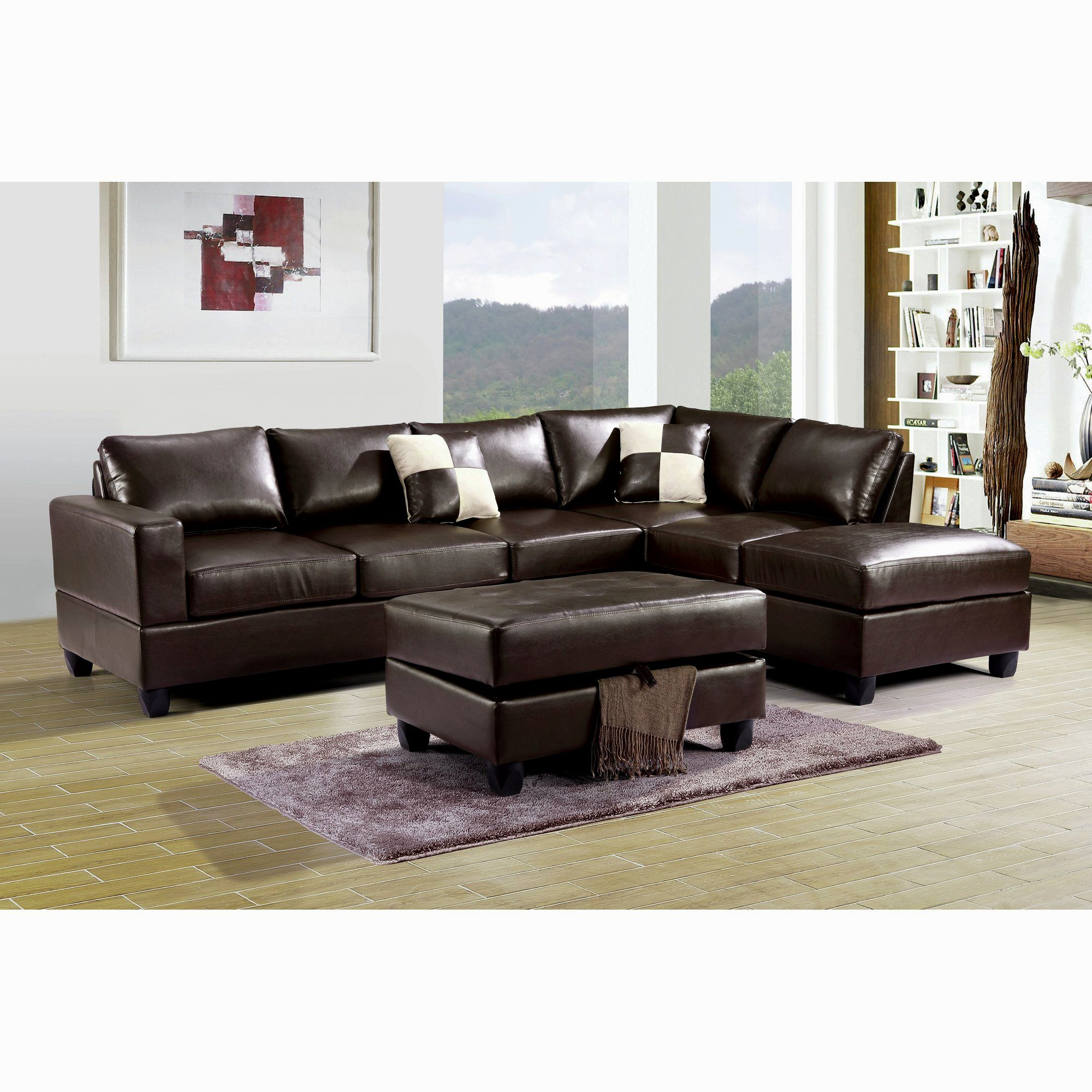 fresh raymour and flanigan sofa ideas-Beautiful Raymour and Flanigan sofa Portrait