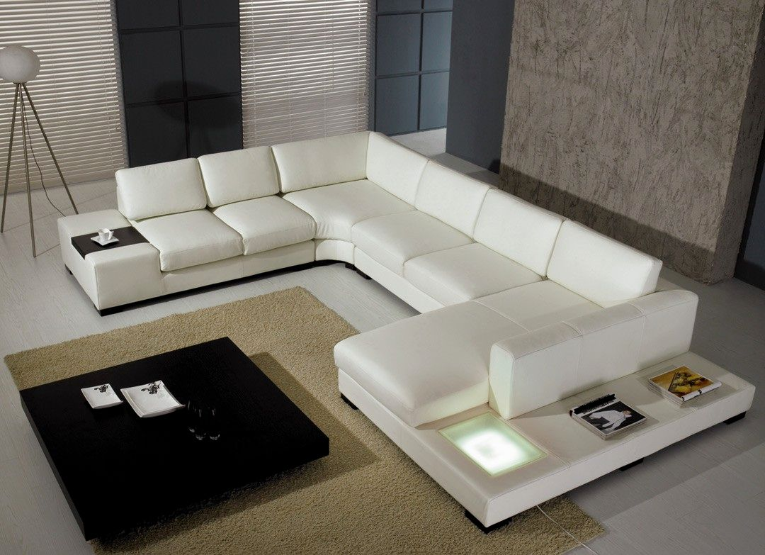 fresh recliner sectional sofa architecture-Wonderful Recliner Sectional sofa Plan