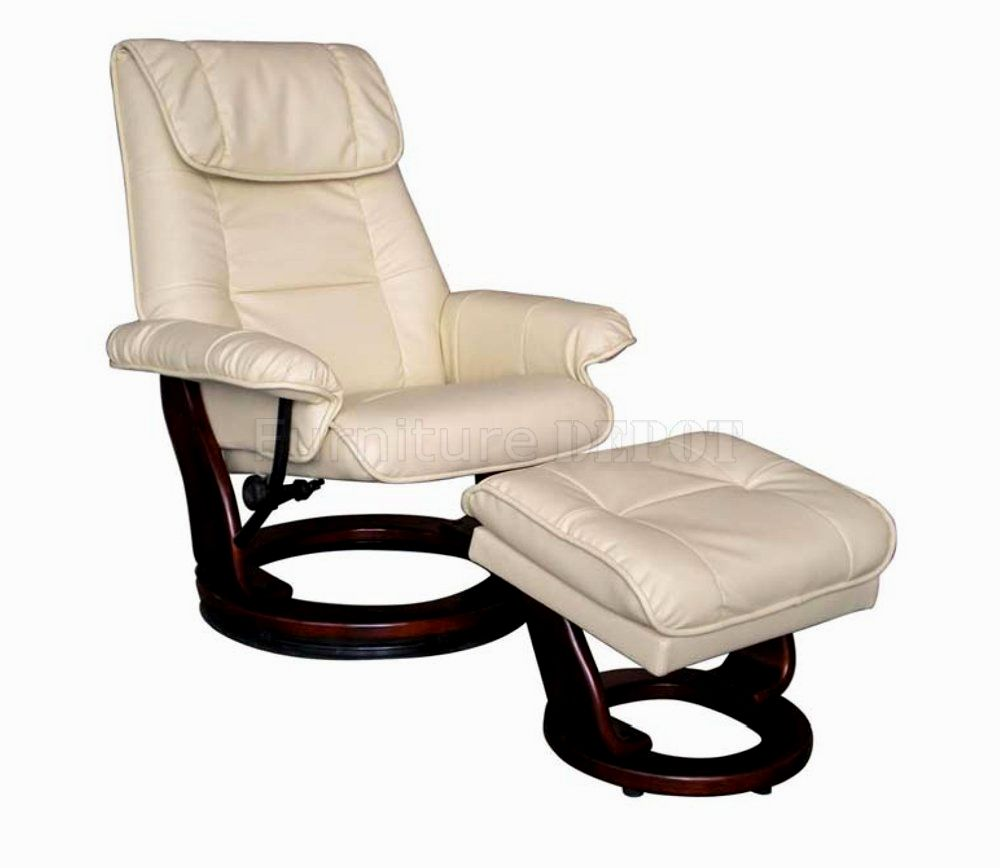 fresh recliner sofa sets online-Fascinating Recliner sofa Sets Layout