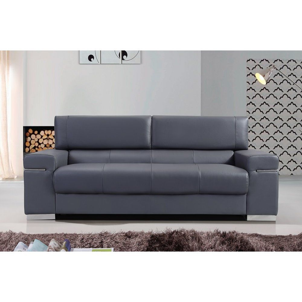 fresh room and board andre sofa online-Stylish Room and Board andre sofa Pattern