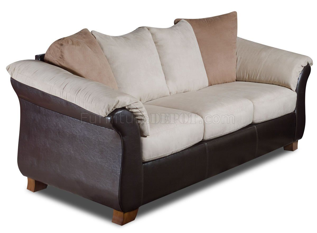 fresh sears sofa bed design-New Sears sofa Bed Inspiration