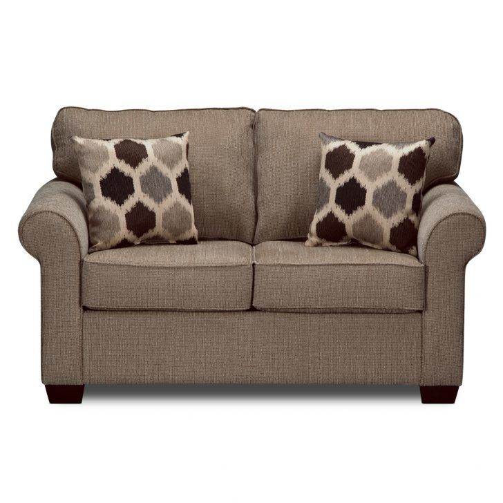 fresh sectional sleeper sofa queen ideas-Sensational Sectional Sleeper sofa Queen Online