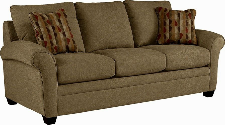 fresh sectional sleeper sofas image-Finest Sectional Sleeper sofas Online