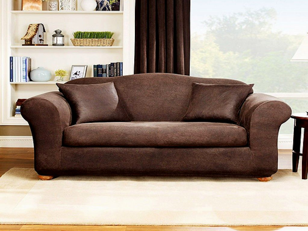fresh sectional slipcover sofa wallpaper-Beautiful Sectional Slipcover sofa Plan