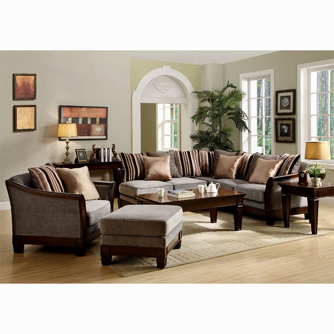 fresh sectional sofas mn décor-Luxury Sectional sofas Mn Portrait