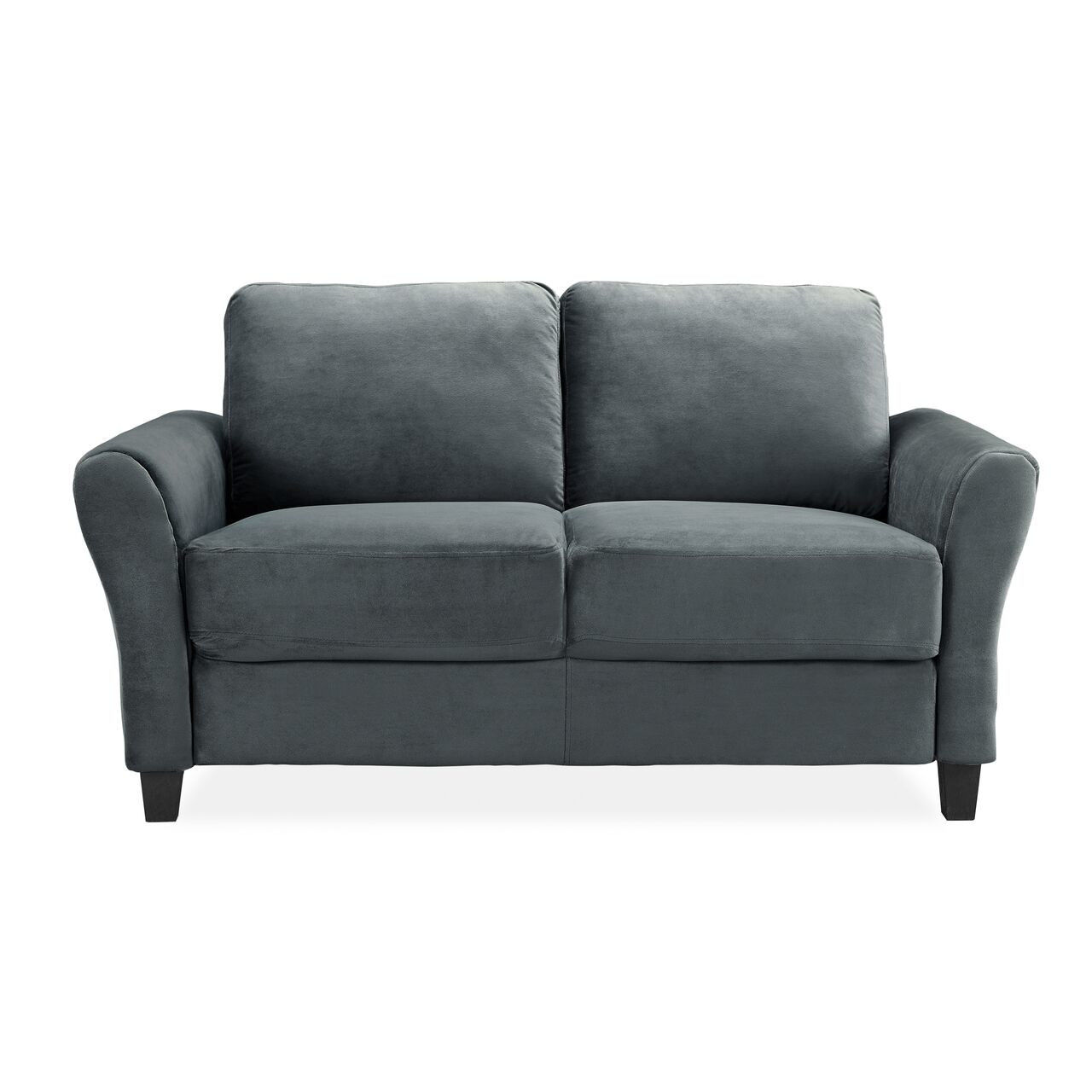 fresh simmons harbortown sofa décor-Elegant Simmons Harbortown sofa Plan