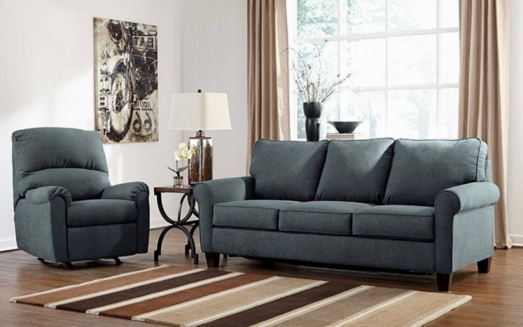 fresh sleeper sofa amazon photo-Best Sleeper sofa Amazon Image