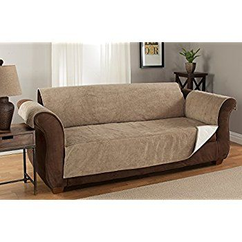 fresh slip cover sofa portrait-Latest Slip Cover sofa Collection