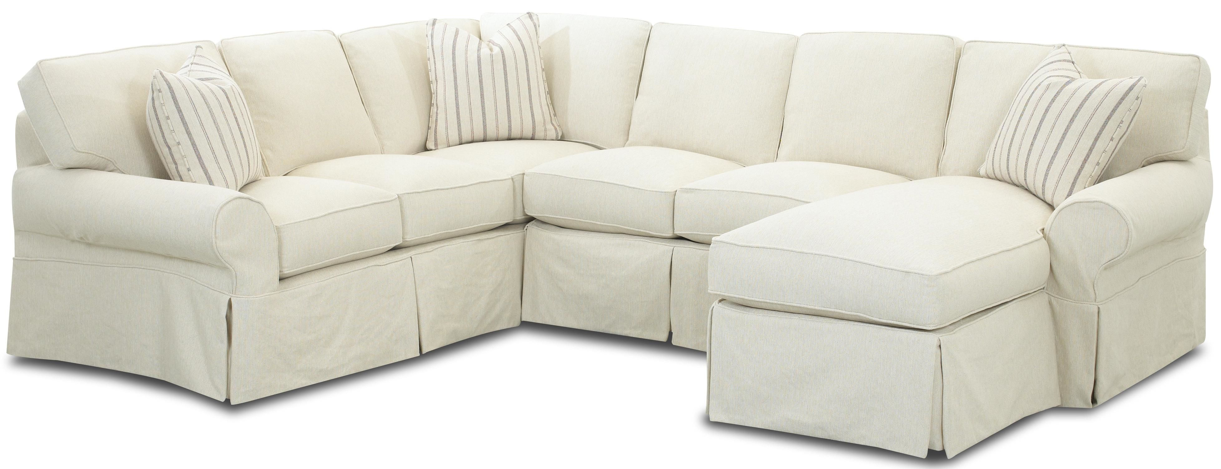 fresh slipcovers for sofas with cushions architecture-Luxury Slipcovers for sofas with Cushions Decoration