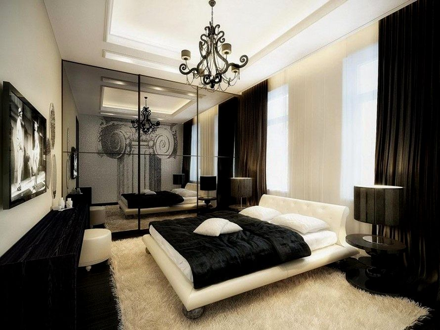 fresh small sofa beds ideas-Beautiful Small sofa Beds Gallery