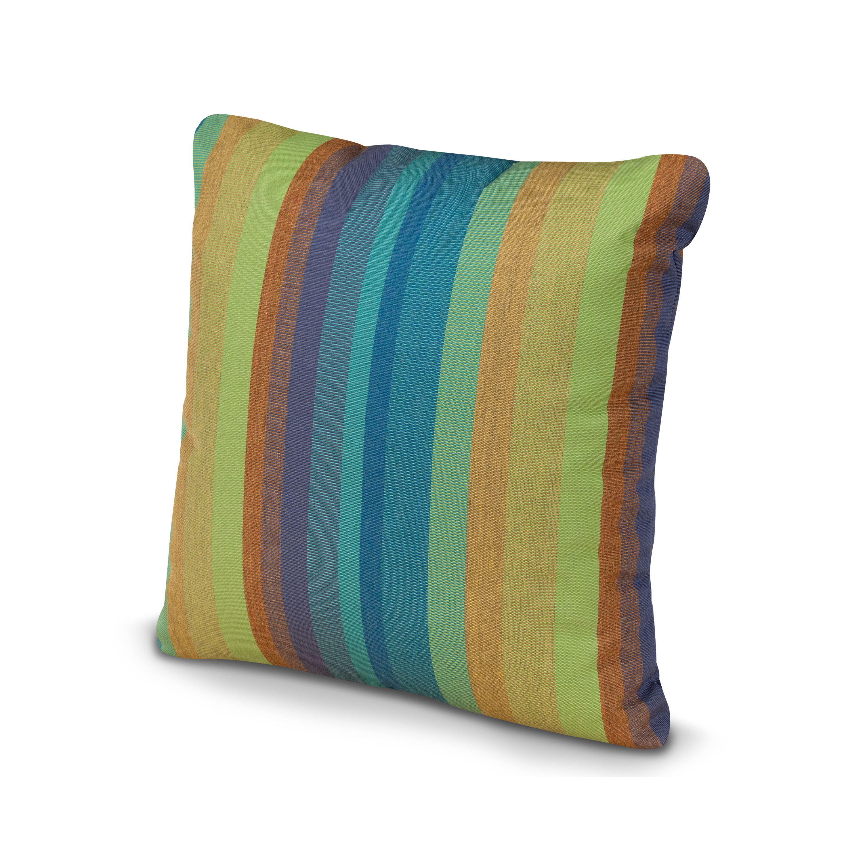 Sofa Pillows Contemporary: Superb Sofa Accent Pillows Design