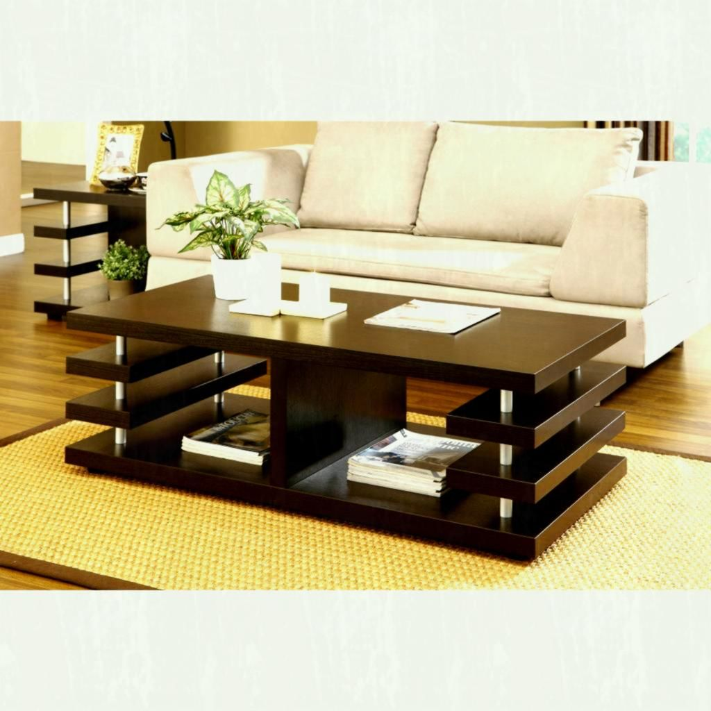 fresh sofa end tables ideas-Top sofa End Tables Collection