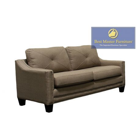 fresh sofa king snl model-Fascinating sofa King Snl Decoration