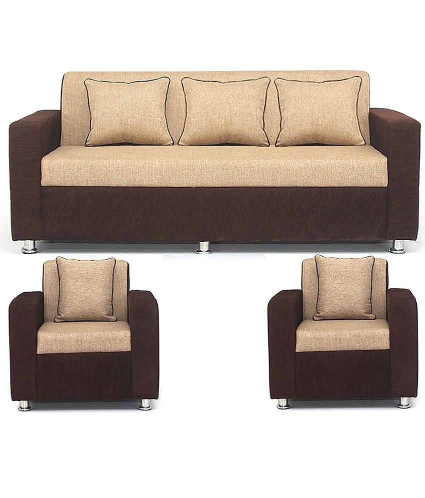 fresh sofa mart sectional gallery-Awesome sofa Mart Sectional Photo