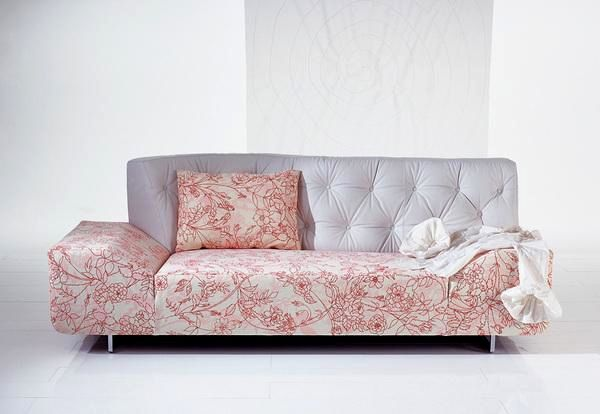 fresh sofa sectional covers ideas-Fascinating sofa Sectional Covers Inspiration