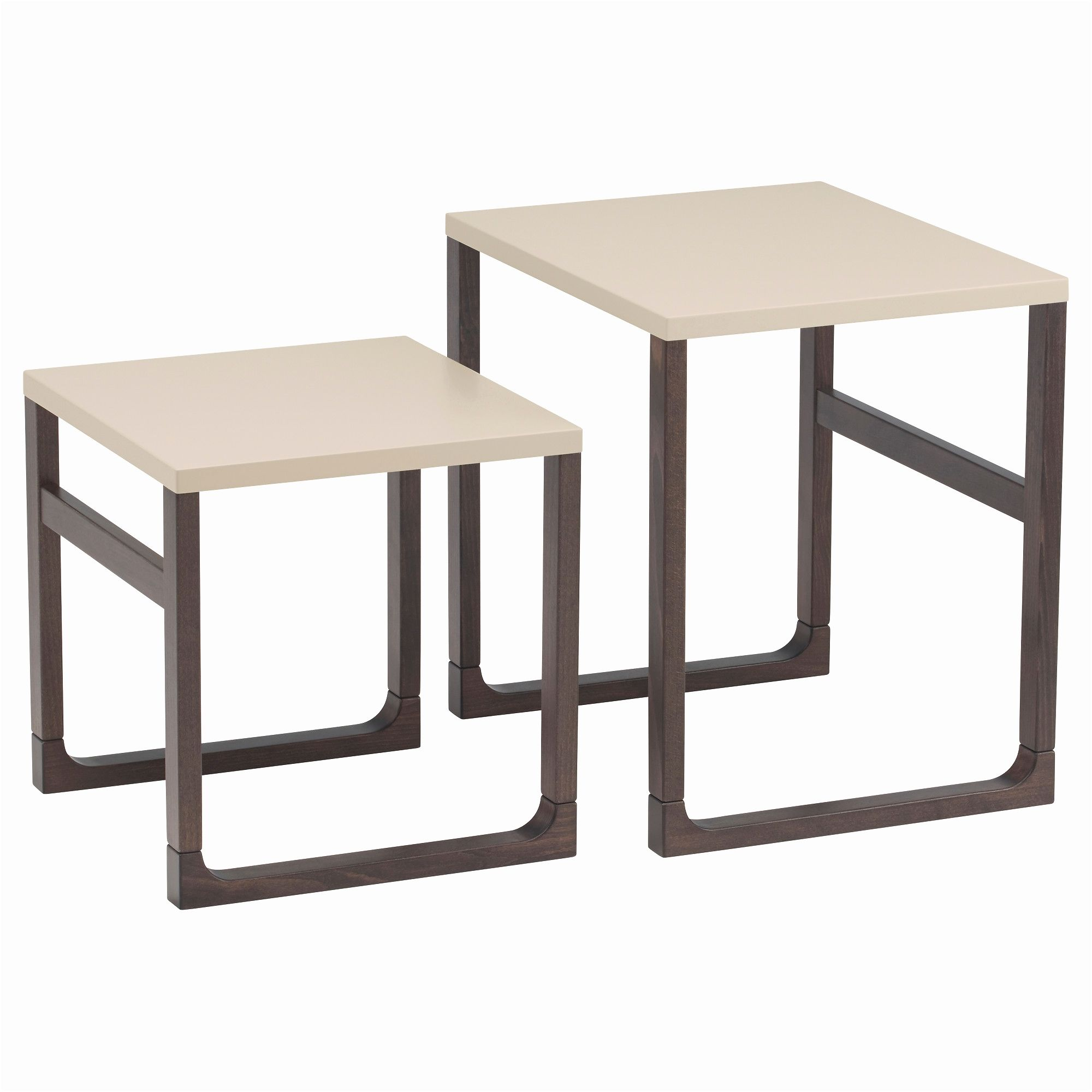 fresh sofa tables ikea design-Awesome sofa Tables Ikea Design