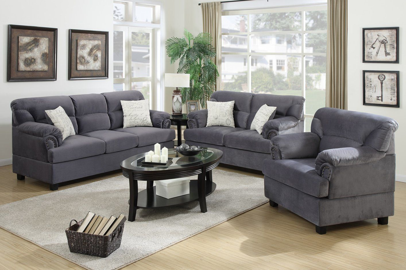 fresh sofas and loveseats inspiration-Awesome sofas and Loveseats Design