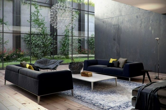 fresh sofas by design pattern-Amazing sofas by Design Layout